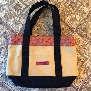 Handbags - Vineyard Vines Mini Tote